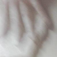 vidae II - foto 30 x 30 cm