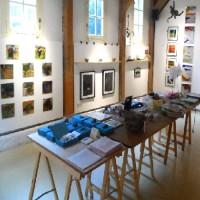 art & souvenirs