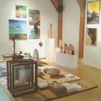 art & souvenirs 2014